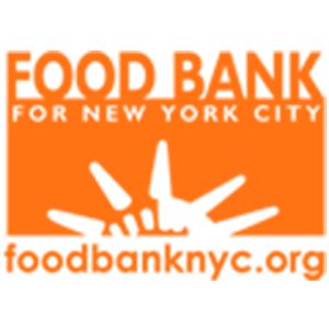Where to donate food get food pantry soup kitchen volunteer charity new York Brooklyn staten island bronx