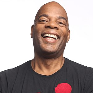 alonzo bodden best things to do this week