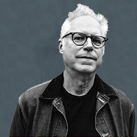 Bill Frisell concerts in nyc