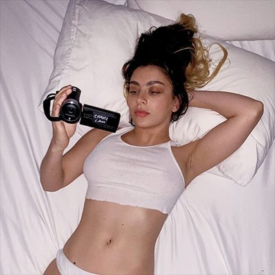 charli xcx best things to do this week