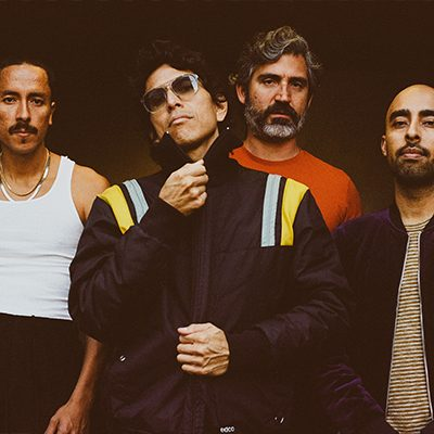 chicano batman best things to do this week