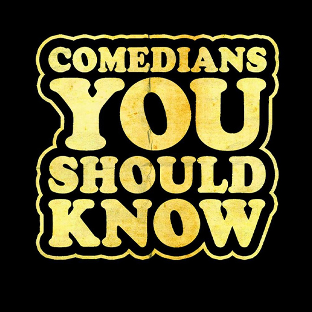 comediansyoushouldknow.insta