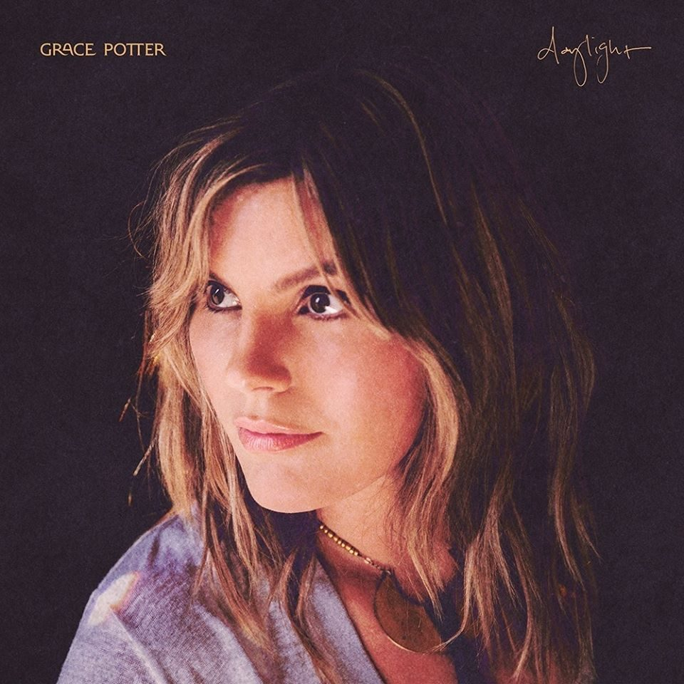 grace potter best things to do this week