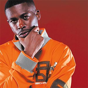 gza concerts in nyc