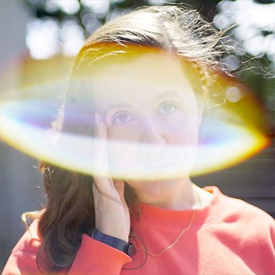 jessy lanza coolest things to do this week