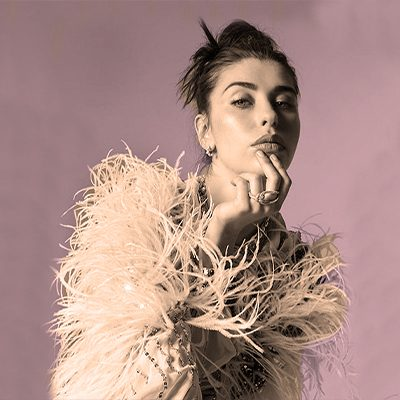 kimbra best things to do this week
