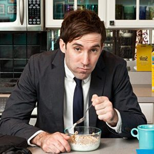 michael palascak best things to do this week