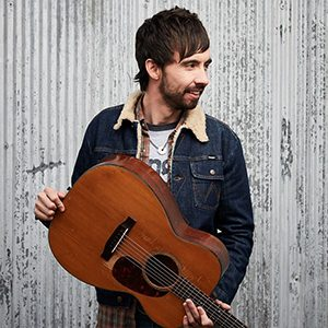 mo pitney best stuff this week