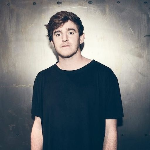 nghtmre.insta