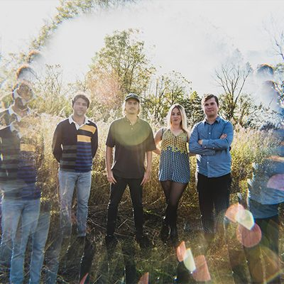 surfer blood best things to do online this week