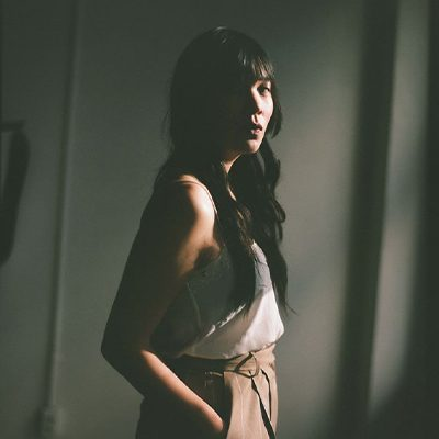 thao and the get down stay down best stuff this week