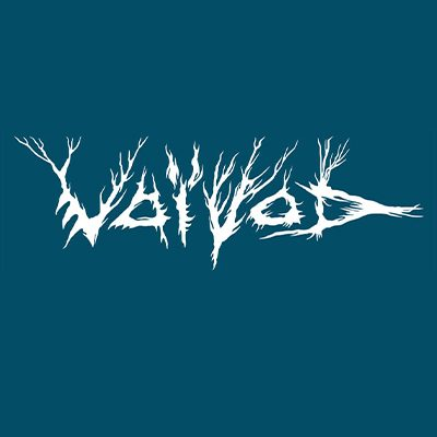voivod coolest stuff to do this week