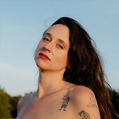 waxahatchee coolest things to do this week