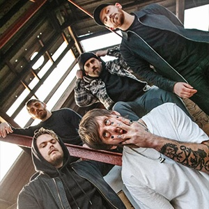 while she sleeps concerts in new york